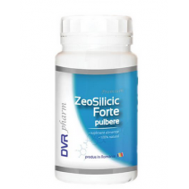ZeoSilicic Forte Pulbere x...