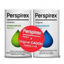 Perspirex Comfort +...