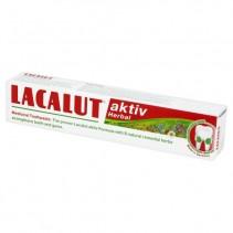 Lacalut Aktiv Herbal Pasta...