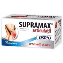 Supramax Articulatii OSTEO...