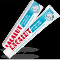 Lacalut Protectie anticarie...
