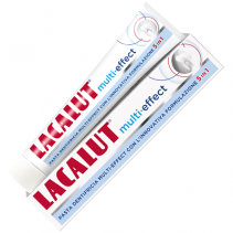Lacalut Multi Effect 5-in-1...