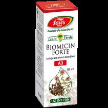 Biomicin Forte A3...