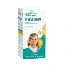 Alinan Patlagina Sirop x...
