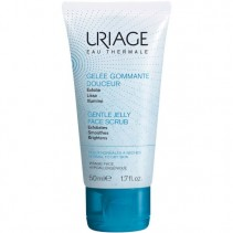 Uriage Gentle Jelly Face...