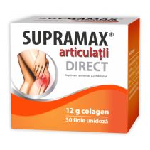 Supramax Articulatii Direct...