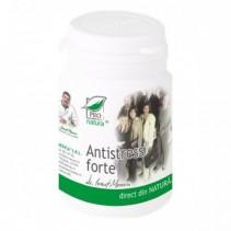 AntiStress Forte x 60...