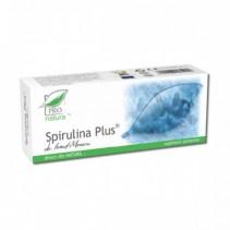 Spirulina Plus x 30 capsule...