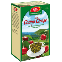 Codite de Cirese U82 Ceai...