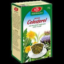 Colesterol M102 Ceai...