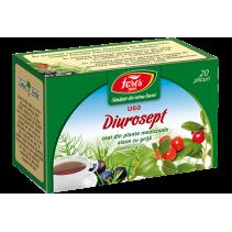 Diurosept U60 Ceai...