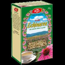 Echinacea - Iarba F186 Ceai...