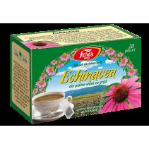 Echinacea Ceai medicinal x...