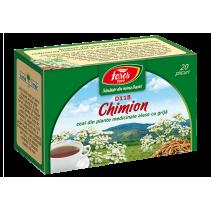 Chimion Fructe D118 Ceai...