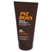 Piz Buin Tan & Protect -...