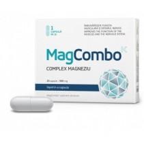 MagCombo K x 20 capsule...