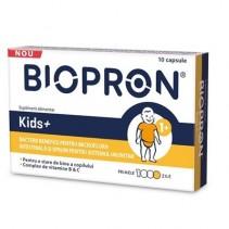 Biopron Kids+ pentru copii...