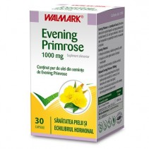 Evening Primrose 1000 mg x...