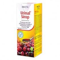 Idelyn Urinal Sirop x 150...