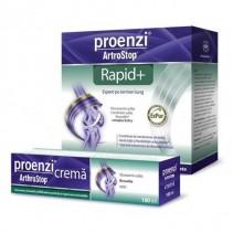 PROMO: ArtroStop Proenzi...
