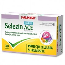 Selezin ACE x 30 tablete...