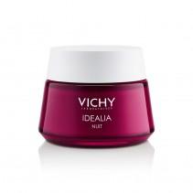 Idealia Skin Sleep - Gel...