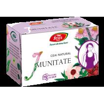 Imunitate Ceai natural x 20...