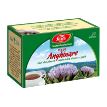 Anghinare D110 Ceai x 20...