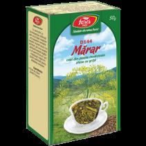 Marar D144 Ceai medicinal x...
