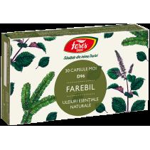 Farebil D96 x 30 capsule...