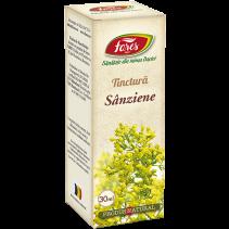 Sanziene Tinctura x 30 ml...