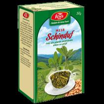 Schinduf Seminte M118 Ceai...