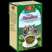 Passiflora Iarba N154 Ceai...