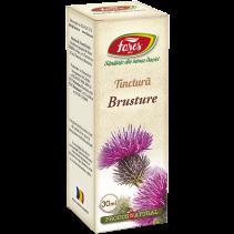 Brusture Tinctura x 30 ml...