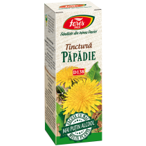 Papadie D138 Tinctura x 50...