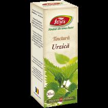 Urzica Tinctura x 30 ml Fares