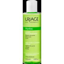 Hyseac Deep Pore Cleansing...
