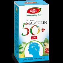 Masculin 50+ G99 x 60...