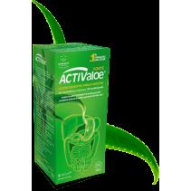 ActivAloe Forte x 500 ml...