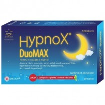 Hypnox DuoMax Formula Forte...