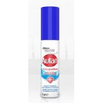 Autan Spray pentru tratarea...
