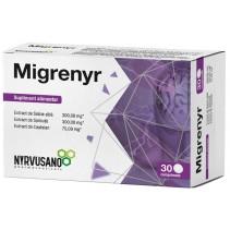 Migrenyr x 30 capsule...