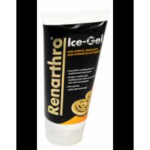 Renarthro Ice Gel racoritor...