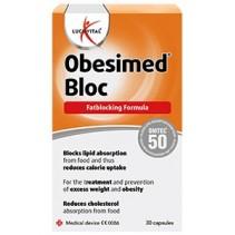 Obesimed Bloc x 30 capsule
