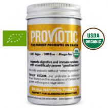 ProViotic probiotic 4...