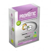 ProViotic Kids probiotic si...