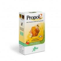 Propol2 Emf cu Gust de...