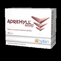 AdreHyll pentru adulti x 10...