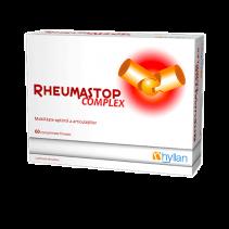 Rheumastop Complex x 60...
