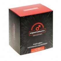 Performax Men x 240 gr...
